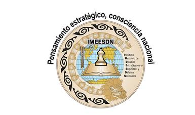 Logo del IMEEESDN