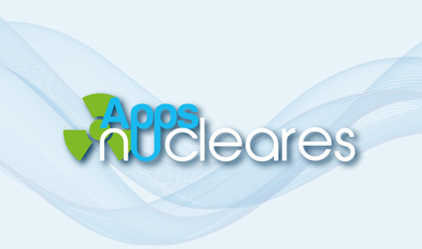 APPS Nucleares revista de divulgación de la ciencia nuclear para jóvenes