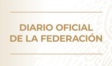 Calendario Escolar Valencia 2020 18.La Se En El Diario Oficial De La Federacion Dof 2019 Secretaria