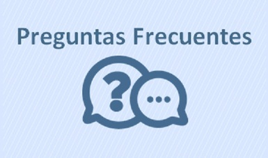 Preguntas Frecuentes Secretaría De Bienestar Gobierno