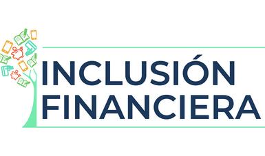 Boletines de Inclusión Financiera