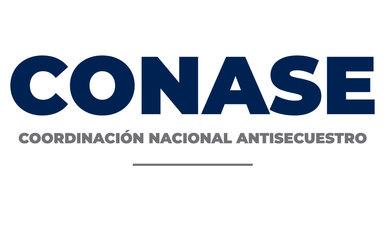 Acciones Y Programas Archivo Secretaría De Seguridad Y