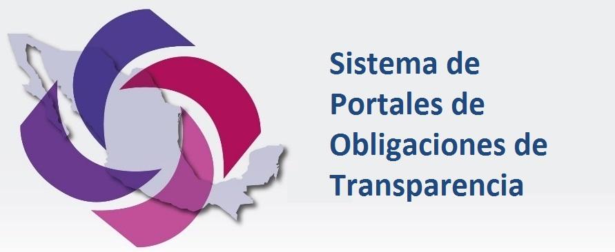 Obligaciones de Transparencia de CONASE