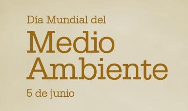 Agenda Cultural Mayo 2019