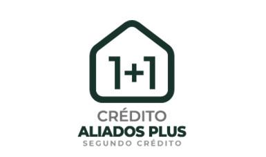 Crédito Aliados Plus SEGUNDO CREDITO