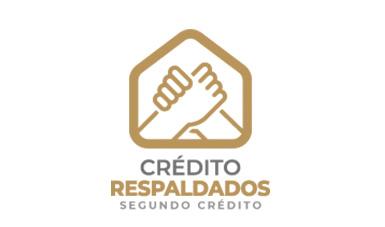 Crédito Respaldados SEGUNDO CREDITO