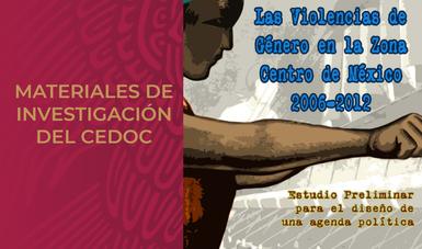 """Banner con texto """"novedades editoriales"""" y fotografía del libro Señales Ciudadanas Medios de Comunicación con Igualdad"""