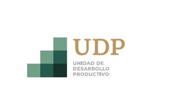 Unidad de Desarrollo Productivo (UDP)