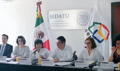 Premio Nacional de Vivienda.