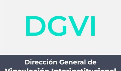 Armonización LGV