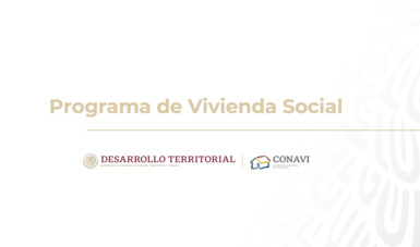 PVS Conavi