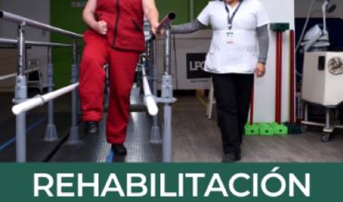 Credencial Nacional para Personas con Discapacidad