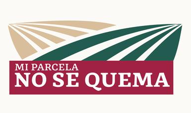 #MiParcelaNoSeQuema