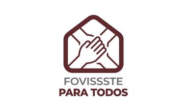 Crédito FOVISSSTE PARA TODOS