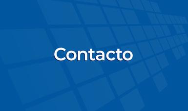 Datos de contacto para los clientes Banco Ahorro Famsa.