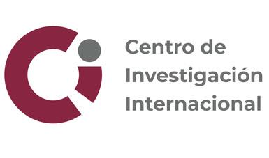 Centro de Investigación Internacional