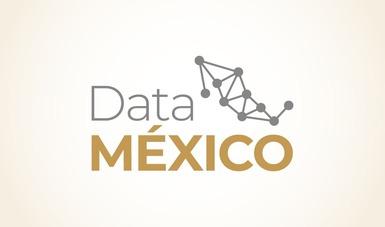 DataMéxico