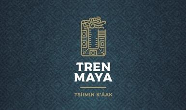 El Tren Maya es un proyecto para mejorar la calidad de vida de las personas, cuidar el ambiente y detonar el desarrollo sustentable.