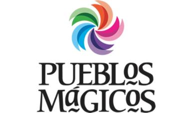 Estrategia Nacional de Pueblos Mágicos