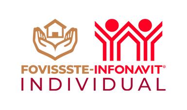 Crédito FOVISSSTE – INFONAVIT Individual