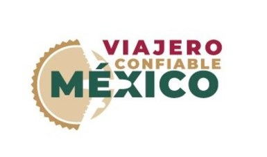 Viajero Confiable Mexique