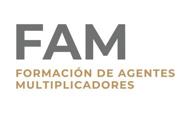 Programa de Formación de Agentes Multiplicadores