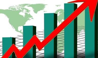 Aranceles Provisionales a la Importación 2021, China