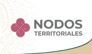 Nodos Territoriales