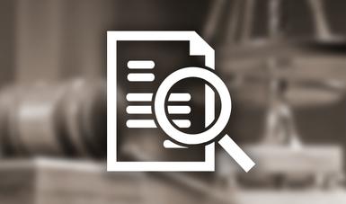 Conoce la SE / Marco Normativo / Diversas disposiciones