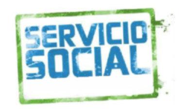 Servicio Social