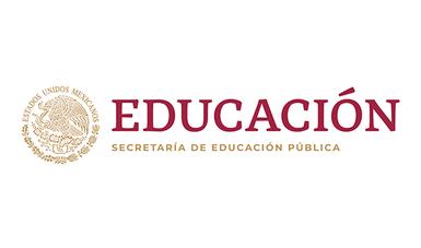 Educación por niveles
