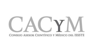 Consejo Asesor Científico y Médico (CACyM)