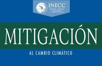 Mitigación al cambio climático