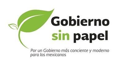 Por un Gobierno mas conciente y moderno para los mexicanos