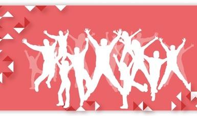 ¡ Tienes Talento ! Participa en Proyectos relacionado a las TIC