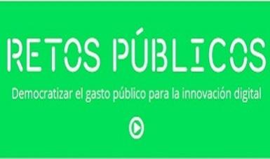 Democratizar el gasto público para la innovación digital
