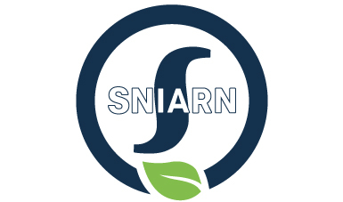 logo sniarn