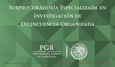 subprocuradur237a especializada en investigaci243n de