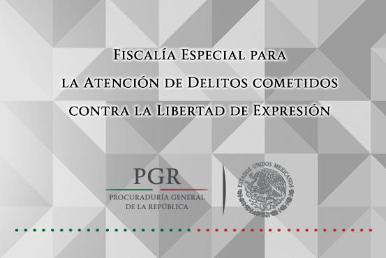 56 libertad exp