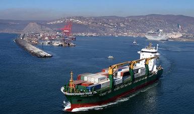 Comercio (exportación)