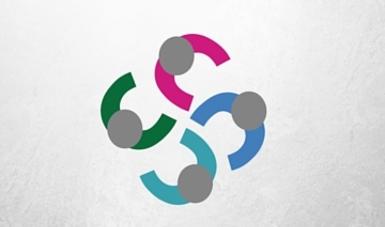 Logotipo del Consejo Técnico Consultivo de la Comisión de Fomento de las Actividades de las Organizaciones de la Sociedad Civil