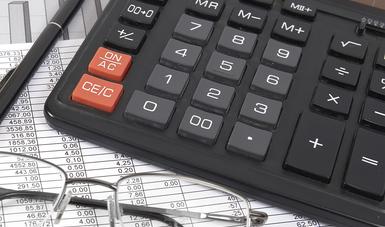 En su calidad de Banca de Segundo piso, el Crédito FIRA se otorga a través de los intermediarios financieros registrados y autorizados para operar recursos FIRA, para financiar a las empresas de los sectores agropecuario, forestal, pesquero y rural.