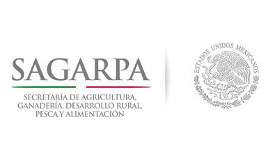 Programas de SAGARPA y otras Entidades operados por FIRA