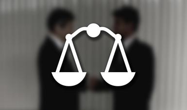 Unidad de Asuntos Jurídicos / Cámaras Empresariales