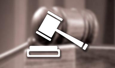 Unidad de Asuntos Jurídicos / SE-01-013