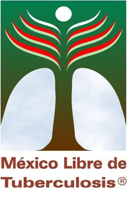 tuberculosis secretar237a de salud gobierno gobmx