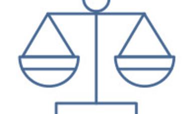 Política en Materia de Justicia