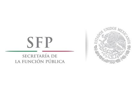 Sfp logo jpg