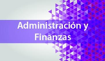 finanzas 1 1 Finanzas_1 - download as powerpoint presentation (ppt), pdf file (pdf), text file (txt) or view presentation slides online.