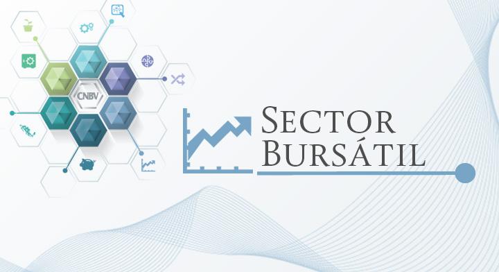 Sector Bursátil